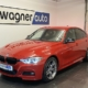 BMW M-Paket